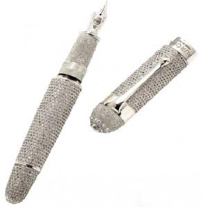 Bút máy cao cấp đẹp nhất