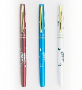 Bút máy cho học sinh tiểu học