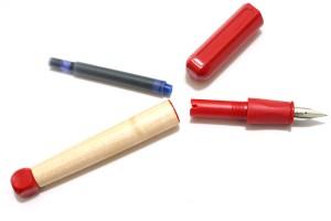 bút máy Lamy