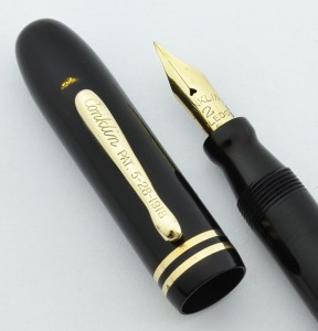 Sưu tầm bút máy